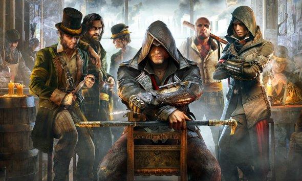 A Epic Games confirmou quais serão os próximos jogos que vai oferecer nos próximos dias e o destaque vai para Assassin's Creed Syndicate.