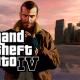 A Rockstar Games fez importantes alterações ao Grand Theft Auto IV (GTA 4), depois do jogo ter saído de forma inesperada da Steam.