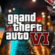 Um vídeo publicado no YouTube sugere que, em 2013, vazou um documento da Rockstar Games que pode ter revelado os locais reais de GTA 6.