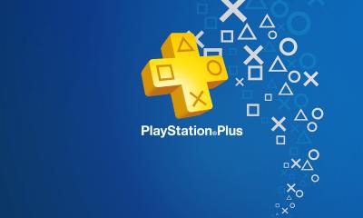 A Sony é conhecida por revelar os jogos da PS Plus na ultima quarta feira do mês, se esse cronograma se mantiver, este mês, os jogos gratuitos, vão ser revelados no próximo dia 26 de Fevereiro.
