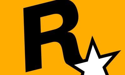 A Take Two não só é dona da Rockstar Games como também de outros estúdios como a 2K, Private Division, Ghost Story e Socialpoint.