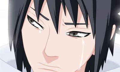 Sasuke Uchiha é um dos personagens mais conhecidos de Naruto, em uma pesquisa para saber a popularidade dos personagens, ele está em 4º lugar.