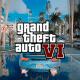Em um vídeo enviado pelo canal MrBossFTW, este apontou que Grand Theft Auto VI (GTA 6) poderia estar sendo revelado a 25 de Março de 2020.