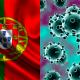 Dois dias depois de Portugal declarar estado de alerta para conter COVID-19, os portugueses preparam-se para homenagear os profissionais.