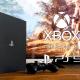 """Algumas duvidas tem vindo a tona sobre a PS5 e a nova Xbox, especialmente quando aparecem notícias a sugerir """"Vai precisar de uma TV nova!""""."""