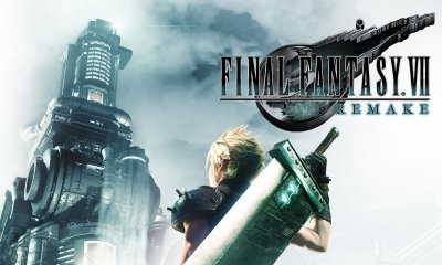 A Square Enix divulgou o seu último trailer antes do lançamento de Final Fantasy VII Remake, surpreendentemente contendo spoilers do da trama e personagens.