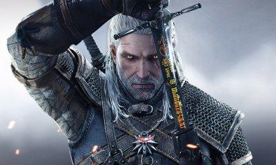 Os jornalistas afirmam que Adam Kicinski da CD Projekt revelou, que assim que terminarem a produção de Cyberpunk 2077 vão regressar ao mundo de The Witcher.