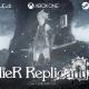 NieR Replicant ganhará um versão remasterizada para PlayStation 4, Xbox One e PC, conforme anunciado pela Square Enix.