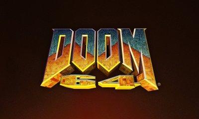Doom 64 está disponível no Xbox One tem muitas surpresas. De acordo com o site Digital Foundry o jogo é executado em 1440p no Xbox One S.