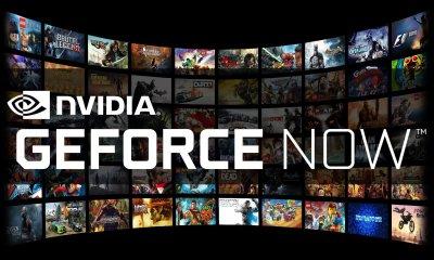 No começo do ano, várias desenvolvedoras saíram do GeForce Now, o serviço de streaming de jogos da Nvidia, e agora mais algumas anunciarma a saída.