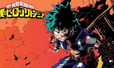 Boas notícias para os fãs de Boku No Hero Academia por aí. O programa foi anunciado com a confirmação para produção de uma nova temporada.