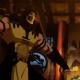 A Warner Bros. e a Netherrealm divulgaram um novo clipe do filme animado Mortal Kombat Legends, desta vez dedicado a lutadora Sonya Blade.