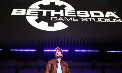 Bethesda E3 2020