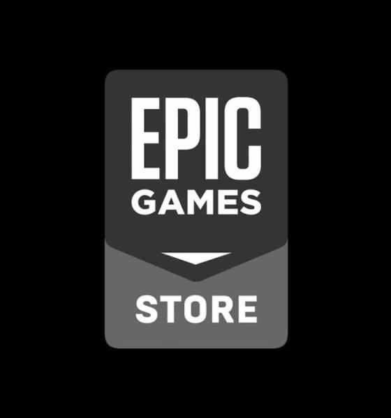 Confira a lista com mistério e exploxões? Os mais recentes anuncios de jogos grátis da Epic Games Store, para os próximos dias aqui.
