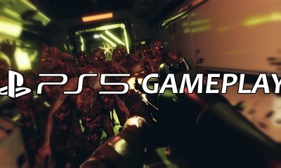 Quantum Error usará o ray-tracing em tempo real mesmo após Chris Grannell, ex-designer da Guerrilla Cambridge, afirmar que o PlayStation 5 não seria capaz.