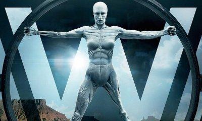 Westworld 4 temporada
