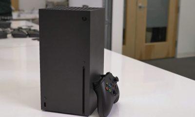 Xbox Series X Preço
