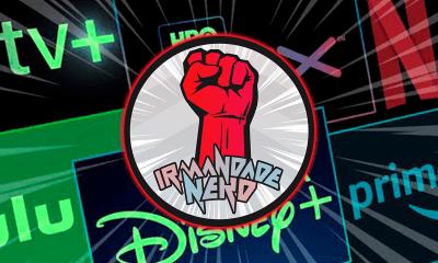 Disney+ vs. Netflix vs. Amazon vs. HBO... Quem Vence a Batalha dos Serviços de Streaming?