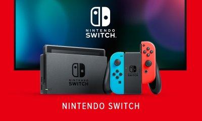 Hoje a Epic Games confirmou através de uma entrevista com a Eurogamer que o Unreal Engine 5 será compatível com o hardware do Nintendo Switch.