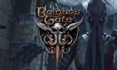 """O estudio desenvolvedor de Baldur's Gate 3, Larian Studios, diz que """"revelará mais"""" sobre a tão esperada sequência, a partir de 6 de junho."""