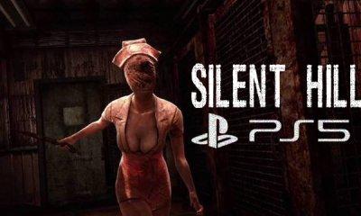 Aparentemente, um título de Silent Hill está em desenvolvimento no Japão desde o começo de 2019, sendo produzido pelo Sony Japan Studios.