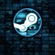 Anunciado o Steam Play Next sendo uma das múltiplas melhorias na plataforma que a Valve anunciou no início deste ano de 2020.