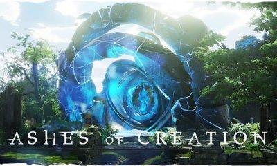 Ashes of Creation é um MMO ambicioso que conseguiu criar grandes expectativas com sua campanha, demonstrando uma alta qualidade até o memento.
