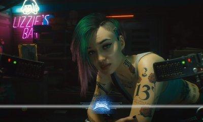 CD Project RED revela recurso do Braindance para o Cyberpunk 2077, que permite os jogadores experimentarem a perspectiva de outros NPCs.