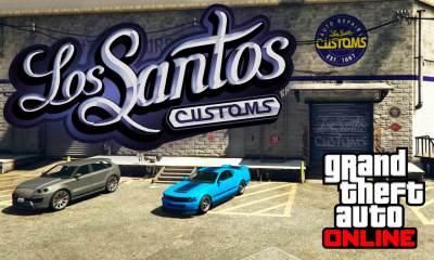 Enquanto muitos fãs esperam Grand Theft Auto 6, que tarda em aparecer, parece que a Rockstar Games ainda quer dar força para o GTA Online.