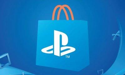Alguns dos remakes, remasters e jogos retro mais populares do PS4 estão atualmente disponíveis por preços baratos na PlayStation Store.