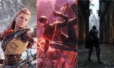 Exclusivos do PlayStation 5 serão mais importantes do que nunca para mostrar os recursos do console, diz Sony.