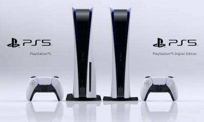 Através de uma publicação anonima, foi divulgado que o PS5 sofrerá problemas de produção e não terá o estoque de lançamento esperado.