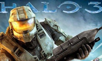 O jogo Halo, favorito dos fãs, Halo 3, está chegando ao PC em poucos dias, de acordo com um anúncio da Microsoft.