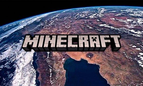 A comunidade de Minecraft ás vezes surpreende, e desta vez um grupo de jogadores está se propondo a fazer o mapa do mundo inteiro.