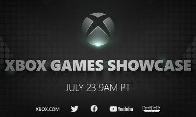 Xbox Games Showcase vai ao ar nesta quinta-feira, 23 de julho, e o prazo para o evento está criando perguntas e preocupações para alguns fãs.