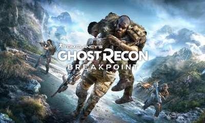 O título multiplayer da Ubisoft será revelado em breve no evento que antecederá sua próxima grande conferência intitulada Ubisoft Forward.