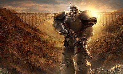 Por meio de suas redes sociais, a Bethesda anunciou que Fallout terá uma série de televisão em parceria com a Amazon.