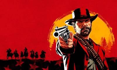 Um usuário do reddit foi capaz de pesquisar e organizar uma timeline do universo de Red Dead Redemption com datas precisas.