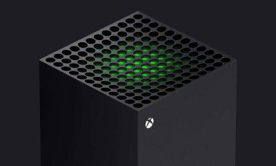 Phil Spencer diz que Microsoft está trabalhando em novos consoles e que o Xbox Series S e X não vão ser últimos lançamentos da companhia.