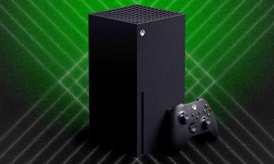 A Microsoft revelou hojhe todos os detalhes sobre o lançamento do Xbox Series X e Series S, seus consoles de próxima geração.