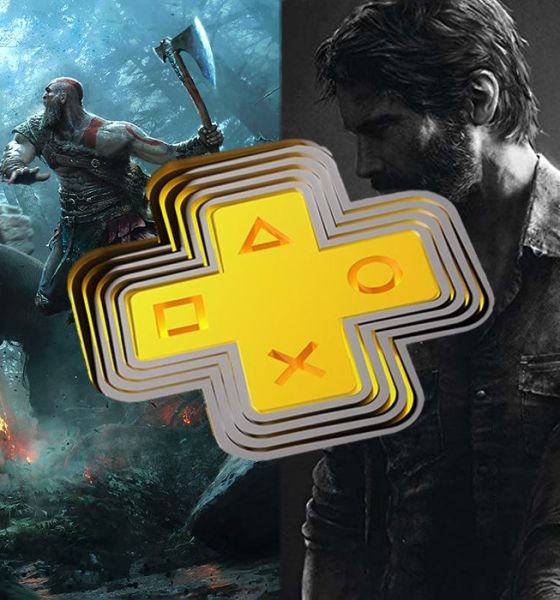 Já foram anunciados os primeiros jogos que estarão disponíveis no PS Plus Collection, novo serviço que será lançado para o PlayStation 5.