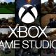 Aparentemente, várias 'fontes' apontam para o anúncio da compra de outro estúdio pela Microsoft durante o evento do Xbox Series X/S.