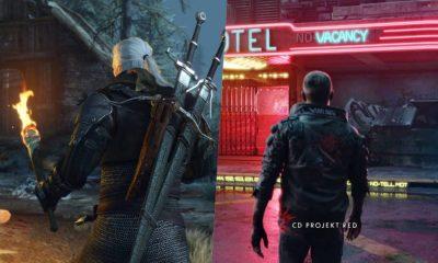 Cyberpunk 2077 pode ultrapassar o orçamento de GTA V, sendo um dos games mais caros já criados, de acordo com uma empresa de analistas.