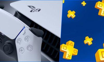 Qualquer pessoa que desejar fazer backup de seus arquivos salvos no PS5 terá que se certificar de que está inscrito no PS Plus primeiro.