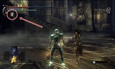 A desenvolvedora do remake do Demon's Souls, Bluepoint, fez o impensável: eles removeram o ícone de gato da FromSoftware no jogo de PS5.