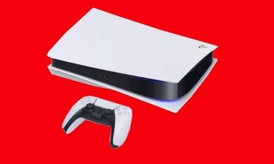 Diversas pessoas que conseguiram colocar as mãos em seus PlayStation 5 tem reportado que seus consoles estão morrendo sem motivo aparente.