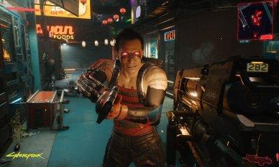 Cyberpunk 2077 já está nas mãos de muitos jogadores, e muitos deles relataram várias quedas de FPS e que o jogo tem muitos bugs