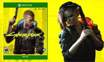 Se você comprou o Cyberpunk 2077 para Xbox na Microsoft Store, agora você está qualificado para um reembolso total.