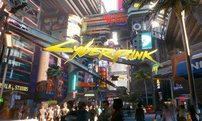 Os jogadores já se cansaram dos NPCs estranhos de Cyberpunk 2077, mas esse novo mod vai dar um realismo aos NPCs de fundo de Night City.