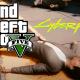 Parece que a CD Project Red está alfinetando a Rockstar Games em seu mais recente trailer de lançamento divulgado de Cyberpunk 2077.